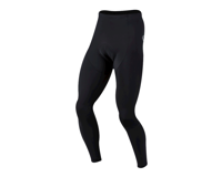 Image 1 for Pearl Izumi Pursuit Thermal Cycling Tight (Black) (2XL)