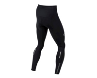 Image 2 for Pearl Izumi Pursuit Thermal Cycling Tight (Black) (2XL)