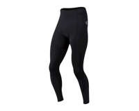 Image 1 for Pearl Izumi Pursuit Thermal Tight (Black) (XL)