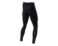Image 2 for Pearl Izumi Pursuit Thermal Tight (Black) (XL)