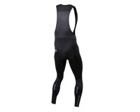 Image 2 for Pearl Izumi Select Escape Thermal Cycle Bib Tight (Black) (S)