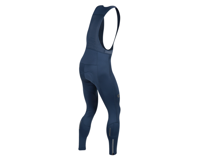 Image 2 for Pearl Izumi Select Escape Thermal Cycling Bib Tight (Navy) (2XL)