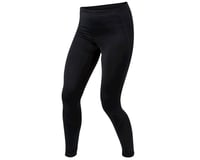Image 1 for Pearl Izumi Select Escape Thermal Cycle Tight (Black) (M)