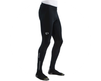 Image 3 for Pearl Izumi Select Escape Thermal Cycle Tight (Black) (S)