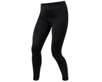 Image 1 for Pearl Izumi Select Escape Thermal Cycle Tight (Black) (XL)