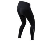 Image 2 for Pearl Izumi Select Escape Thermal Cycle Tight (Black) (XL)