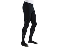 Image 3 for Pearl Izumi Select Escape Thermal Cycle Tight (Black) (XL)
