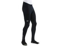 Image 3 for Pearl Izumi Select Escape Thermal Tight (Black) (M)