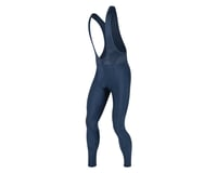 Image 1 for Pearl Izumi Pursuit Attack Cycling Bib Tight (Navy) (L)