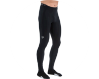 Image 3 for Pearl Izumi Pursuit Attack Tight (Black) (XL)
