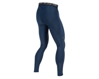 Image 2 for Pearl Izumi Pursuit Attack Cycling Tight (Navy)