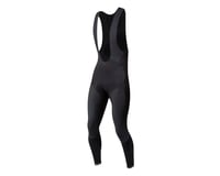 Pearl Izumi PRO Pursuit Cycling Bib Tight (Black)