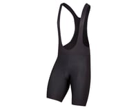 Image 1 for Pearl Izumi Interval Bib Shorts (Black) (S)