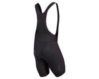 Image 2 for Pearl Izumi Interval Bib Shorts (Black) (XS)
