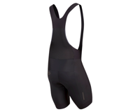 Image 2 for Pearl Izumi Interval Bib Shorts (Black) (2XL)