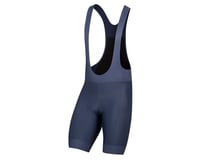 Image 1 for Pearl Izumi Interval Bib Shorts (Navy) (XS)