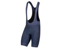 Image 1 for Pearl Izumi Interval Bib Shorts (Navy) (2XL)