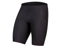 Image 1 for Pearl Izumi Interval Shorts (Black) (M)