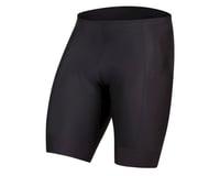 Image 1 for Pearl Izumi Interval Shorts (Black) (S)