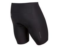 Image 2 for Pearl Izumi Interval Shorts (Black) (XS)