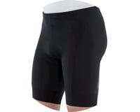 Image 4 for Pearl Izumi Interval Shorts (Black) (XS)