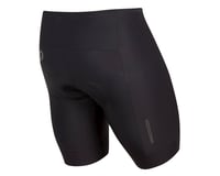 Image 2 for Pearl Izumi Interval Shorts (Black) (2XL)