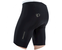 Image 3 for Pearl Izumi Interval Shorts (Navy) (L)