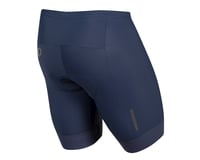 Image 2 for Pearl Izumi Interval Shorts (Navy) (M)