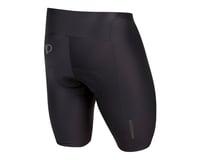Image 2 for Pearl Izumi Pro Shorts (Black) (2XL)