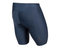Image 2 for Pearl Izumi Pro Shorts (Navy) (M)
