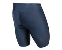 Image 2 for Pearl Izumi Pro Shorts (Navy) (S)