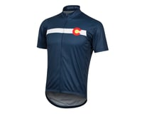 Image 1 for Pearl Izumi Select LTD Jersey (Homestate) (L)