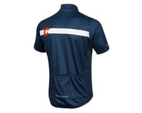 Image 2 for Pearl Izumi Select LTD Jersey (Homestate) (L)