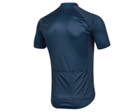 Image 2 for Pearl Izumi Elite Pursuit Graphic Short Sleeve Jersey (Navy Paisley) (2XL)