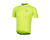 Pearl Izumi Select Pursuit Short Sleeve Jersey (Screaming Yellow) | relatedproducts