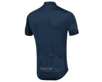 Image 2 for Pearl Izumi Pro Jersey (Navy) (L)