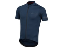Image 1 for Pearl Izumi Pro Jersey (Navy) (S)