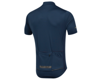 Image 2 for Pearl Izumi Pro Jersey (Navy) (S)