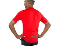 Image 3 for Pearl Izumi Pro Jersey (Torch Red) (XS)