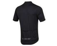 Image 2 for Pearl Izumi Tempo Jersey (Black) (XL)