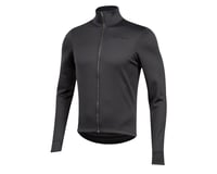 Pearl Izumi Pro Merino Thermal Long Sleeve Jersey (Phantom)