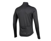 Image 2 for Pearl Izumi Pro Merino Thermal Jersey (Phantom) (L)