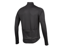 Image 2 for Pearl Izumi Interval Thermal Jersey (Phantom) (M)