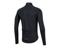 Image 2 for Pearl Izumi Attack Thermal Jersey (Black) (S)