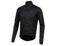 Pearl Izumi Elite Escape Barrier Jacket (Black)