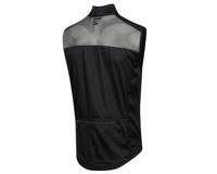 Image 2 for Pearl Izumi ELITE Escape Barrier Vest (Black) (2XL)