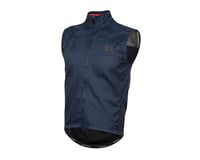 Image 1 for Pearl Izumi ELITE Escape Barrier Vest (Navy) (2XL)