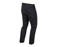 Image 2 for Pearl Izumi Elite WXB Pant (Black) (XS)