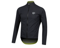 Image 1 for Pearl Izumi Elite WXB Jacket (Black) (XS)