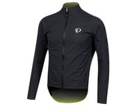 Image 1 for Pearl Izumi Elite WXB Jacket (Black) (2XL)